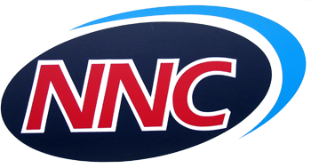 North Nova Cable Logo